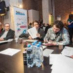 Hack4good 0.5 Kraków jury